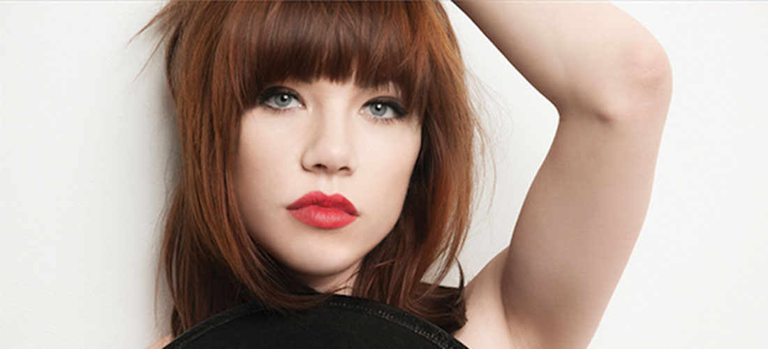 Carly-Rae-Jepsen-Featured-Image
