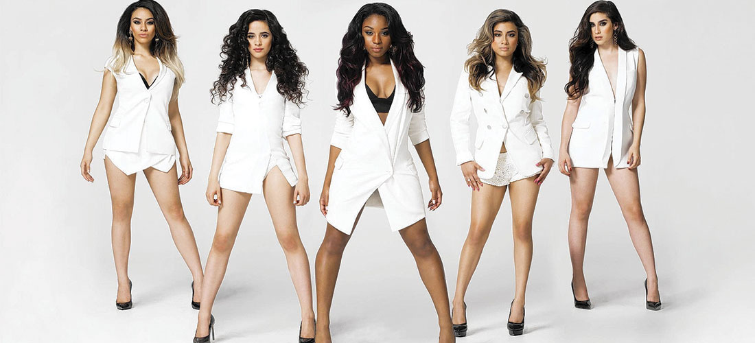 Fifth-Harmony-Featured-Image