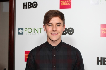 Connor-Franta-Voices-on-Point-2015