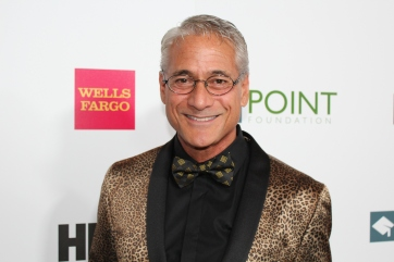 Greg-Louganis-Voices-on-Point-2015