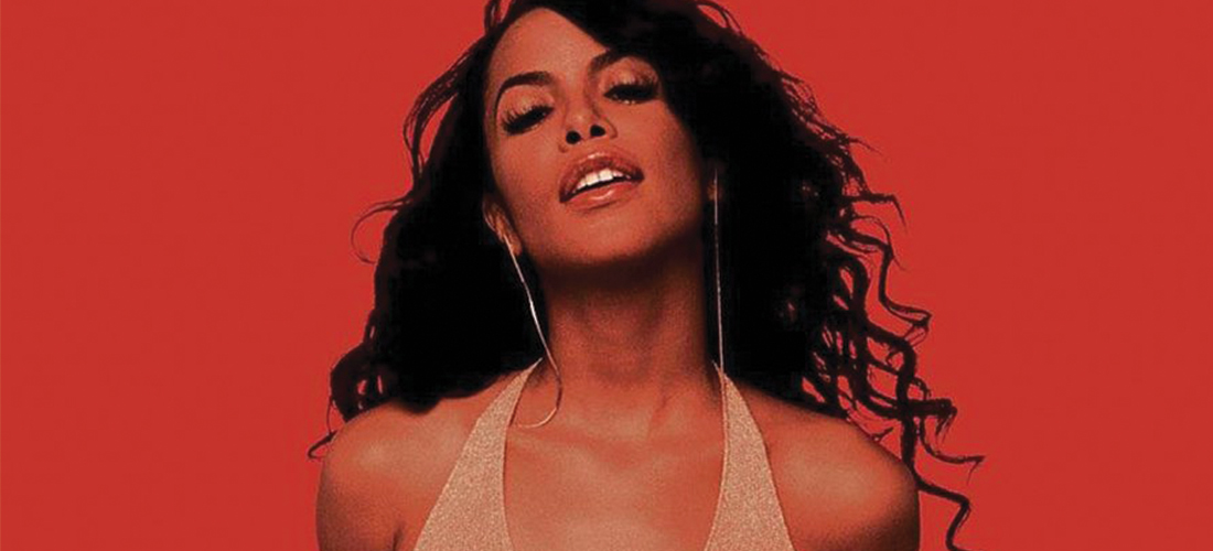 aaliyah-featured-image