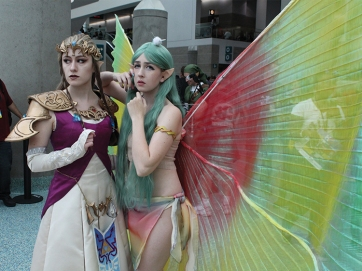 princess-zelda-fairy-la-comic-con-2016-cosplayers