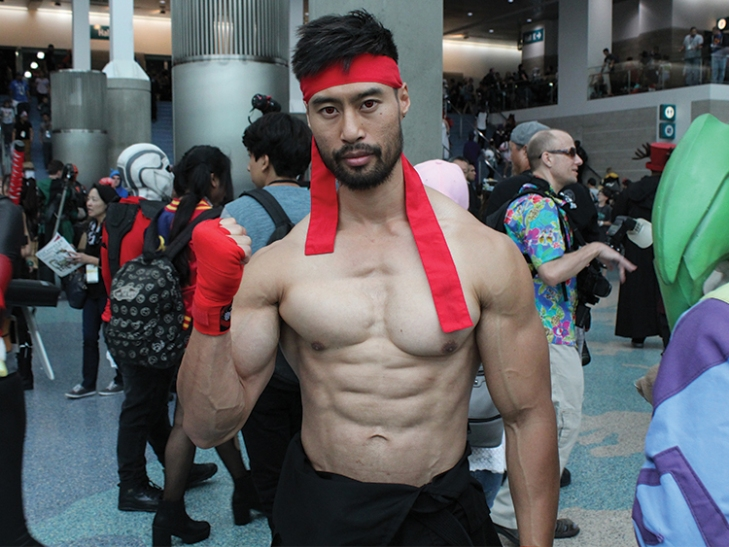 ryu-la-comic-con-2016-cosplayers