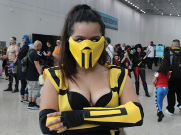 scorpion-la-comic-con-2016-cosplayers