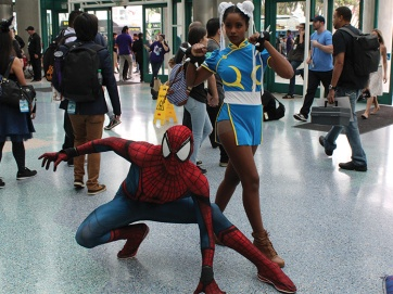 spider-man-cun-li-la-comic-con-2016-cosplayers