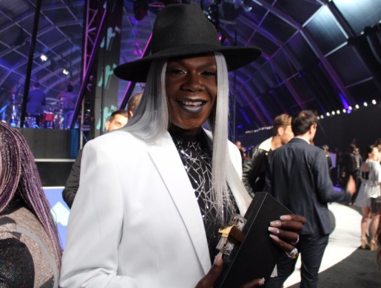 big-freedia-vmas-2017