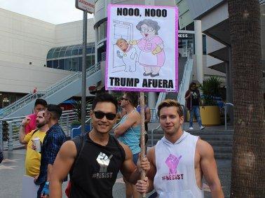 la-gay-pride-resist-march-2017-protest-signs-1