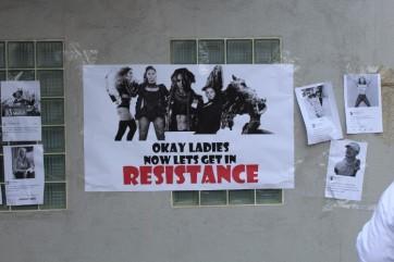 la-gay-pride-resist-march-2017-protest-signs-10