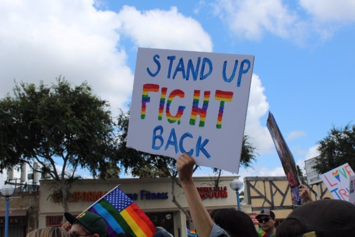 la-gay-pride-resist-march-2017-protest-signs-5