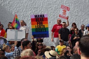 la-gay-pride-resist-march-2017-protest-signs-6