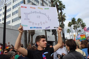 la-gay-pride-resist-march-2017-protest-signs-9